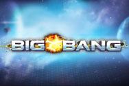 – игровой автомат Big Bang от казино гаминаторслотс картинка логотип