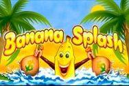 Играть в новый игровой автомат Banana Splash в онлайн клубе GMSlots 777 картинка логотип