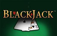 Автомат Blackjack Professional Series бесплатнои без регистрации в клубе 777 GMSlots картинка логотип