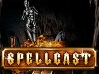 Аппарат онлайн Spellcast